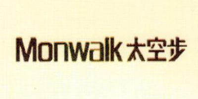 太空步(Monwalk)
