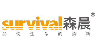 森晨(survival)