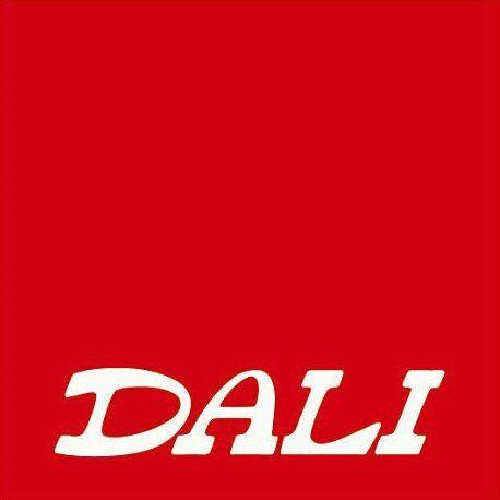 达尼(DALI)