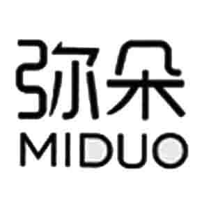弥朵(MIDUO)