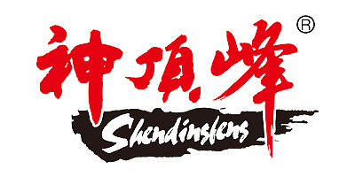神顶峰(SHEN DING FENG)