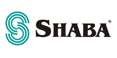 沙巴(SHABA)