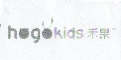 禾果(hogokids)