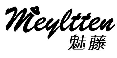 魅藤(meyltten)