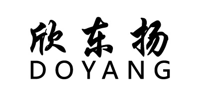 欣东扬(DOYANG)