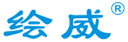 绘威耗材京东自营官方旗舰店