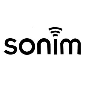 硕尼姆(Sonim)