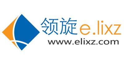 领旋(e.lixz)
