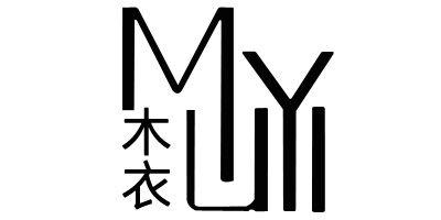 木衣(MUYI)