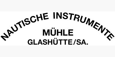 格拉苏蒂·莫勒(Muehle·Glashuette)