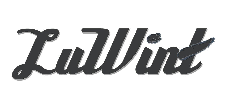 LuWint