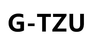 G-TZU