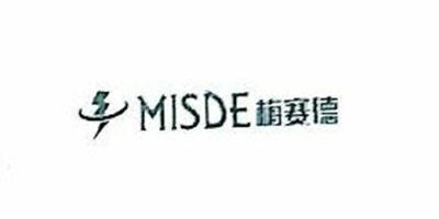 梅赛德(MISDE)