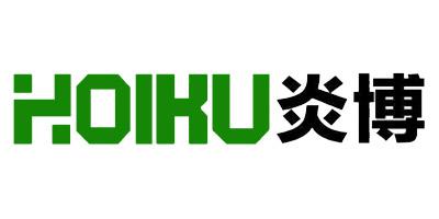 炎博(HOIKU)