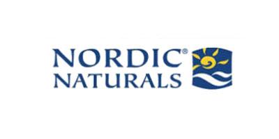 挪威小鱼(Nordic naturlas)