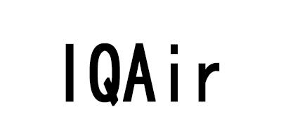 爱客(IQAir)
