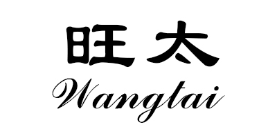 旺太(wangtai)