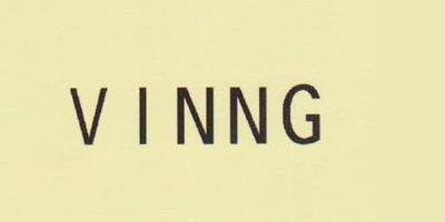 vinng