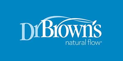 布朗博士(Dr Brown's)