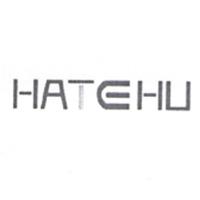 HATEHU