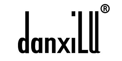 丹希路(danxilu)