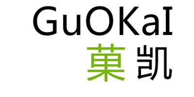 菓凯(GuOKaI)