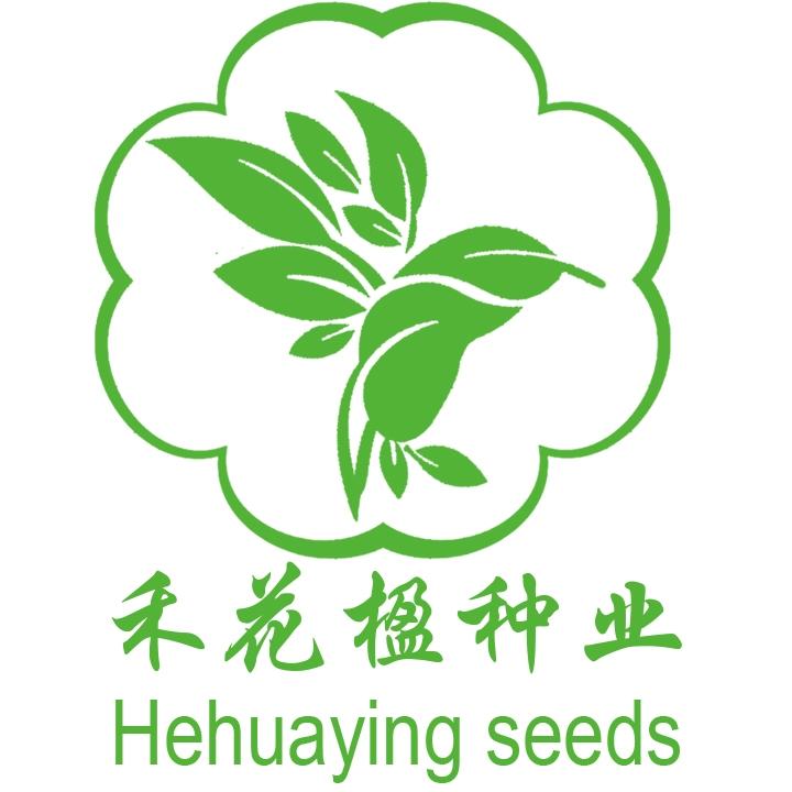 禾花楹种业(Hehuaying seeds)