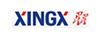 星星(XINGX)