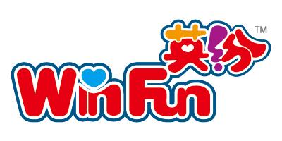 英纷(WinFun)