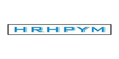 HRHPYM