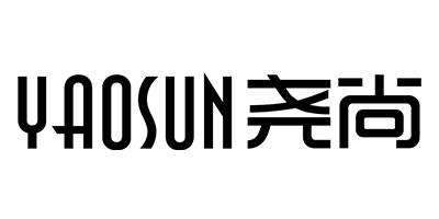 尧尚(YAOSUN)