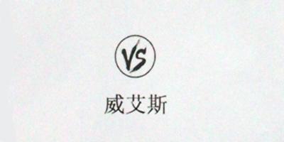 威艾斯(vs)