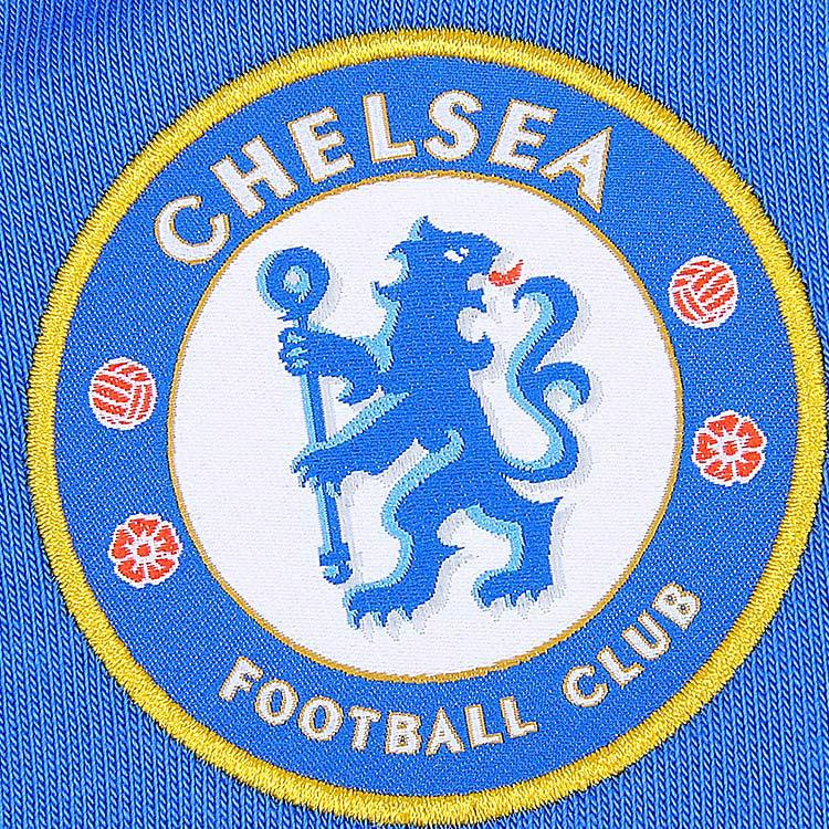 lebih suka tim sepak bola mana? - toluna