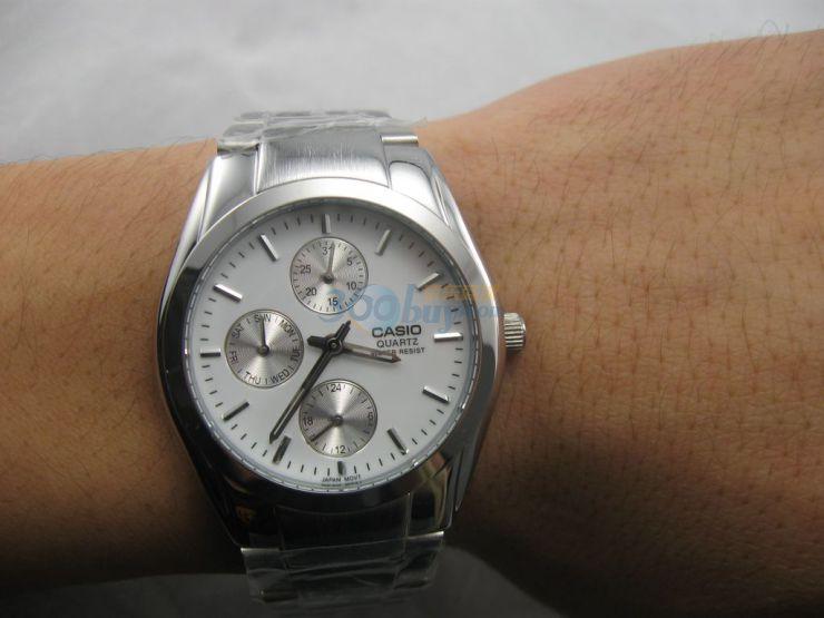 シャネル 時計 j12 偽物わからない | 時計 楽天 安い