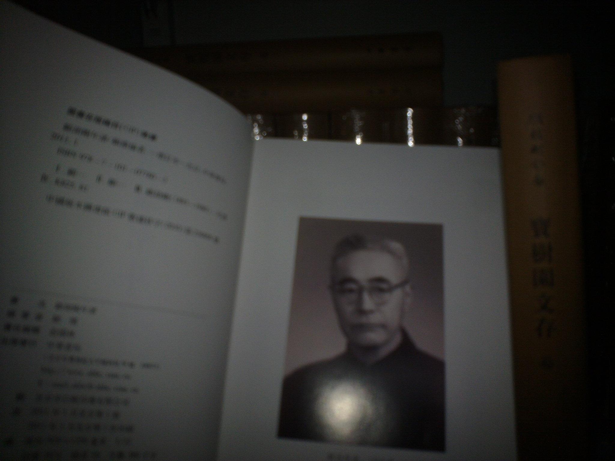 顾颉刚年谱 增订本 研究顾颉刚非常不错的一套简单史料