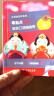 外语自游学系列:零起点韩语旅游口语随身带