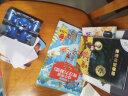 爆笑虫子幼小衔接专注力游戏 认知篇【3-6岁】 深圳拉瓦数字动漫有限公司 中信出版社图书
