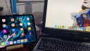 【二手99新】APPLE苹果iPad Pro 11/12.9 Pro 二手平板电脑 iPad Pro 12.9Pro 64G wifi深空灰+手写笔 专业质检品质如新