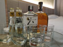 【海荟码头】日本原装进口洋酒 三得利 六 Roku Gin6精酿金酒 杜松子酒700ml