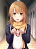 【第14册赠书签】我的青春恋爱物语喜剧果然有问题 1-14可选单本 日本轻小说  力潮文创 单本 4