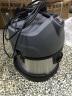 KARCHER卡赫 工業商用吸塵器 桶式干濕兩用 德國凱馳集團  酒店賓館洗車場工廠車間商用 NT20/Lite 20升塵桶 實拍圖
