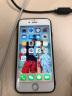極客修 【非原廠物料】蘋果iPhone6/6s7plus8/8p上門換屏幕專業修手機屏幕上門維修觸摸 其他故障定金 內屏壞(總成價格) 實拍圖