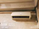 志高(CHIGO)中央空调 一拖二 家用/商用直流变频多联机壁挂机 包安装一级能效6年包修KFR55W-BP2A