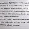 拉丁语基础教程