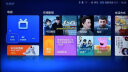 小米(MI)电视4X 55英寸 4K超高清HDR智能WiFi网络液晶电视机蓝牙语音遥控 2GB+8G 小米电视4X55