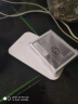 京东路由馆 无限流量随身wifi 每天50G 移动4g无线路由器车载随行mifi联通电信全国流量上网 三网切换4G版(月享1500G)裸机版