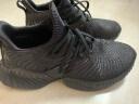 阿迪达斯官网adidas alphabounce instinct w男女鞋跑步运动鞋D97320 如图 38