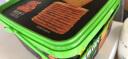 伟龙 香葱鸡片薄饼干700g/盒休闲零食礼盒早餐食品 盒装新品香葱鸡片*2 礼盒装 实拍图