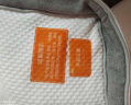 8H床垫 小米乳胶床垫可折叠乳胶黄麻复合床垫子MC 黄麻棕榈床垫 偏硬 1.8米 1.5m 纯净咖 1800*2000(可折叠) 实拍图