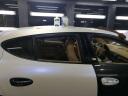 美光(Meguiar's)車內空氣凈化噴霧 美國原裝進口 夏日氣息 G16602 實拍圖